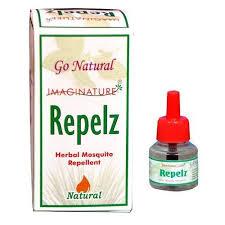 natural mosquito repellents natural mosquito repellent liquidator at rs 75 pack s varrey