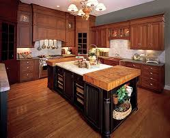 update kitchen ideas kitchen updates that pay back traditional home