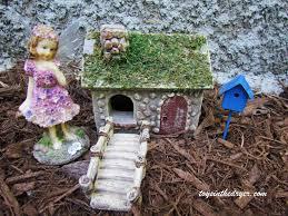 Fairy Garden Ideas by Fairy Garden Magic
