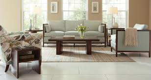 stickley audi catalog stickley audi co finest of furniture stores sofa
