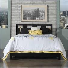 full size bed frame full bed u0026 full size beds