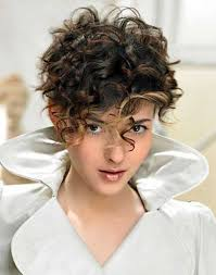 hair cuts for course curly frizzy hair curly hairstyles short prom hairstyles with highlight for thick