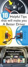 10 helpful ways to master driving