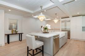 best rta kitchen cabinets rta kitchen cabinets the best way to renovate your kitchen