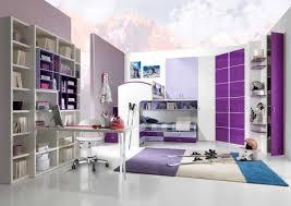 chambre fille ado beau couleur pour chambre ado fille et chambre pour garcon ans deco