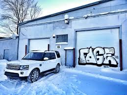 land rover snow 2016 land rover lr4 review slashgear