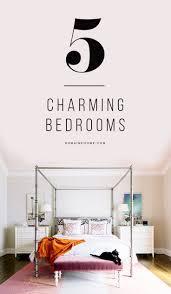 Preppy Bedroom 1373 Best Organizing Master Bedroom Images On Pinterest