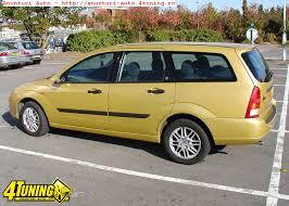 ford focus 1 8 2000 piese din dezmembrari ford focus 1 8 benzina 2000 259467