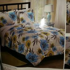 interiors by design microfiber comforter set from lisa u0027s closet