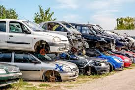 car junkyard sydney blog nsw wreckers