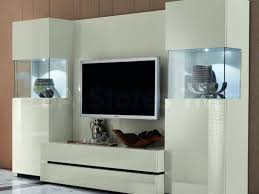 Wall Mount Besta Tv Bench Cabinet Beautiful Ikea Wall Cabinets For Home Maybe If We Mount