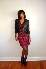 black ankle boots steve madden shoes pink rachel rachel roy