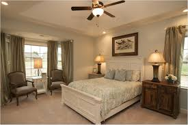 design ideas for master bedroom sitting area digital imagery above bedroom sitting area ideas master