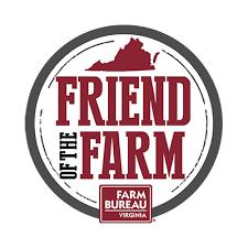 va farm bureau membership virginia farm bureau