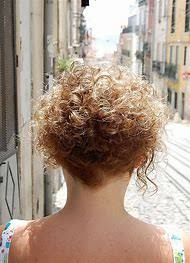 wedge haircuts front and back views best 25 ideas about short wedge haircut back view find what you