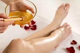 beauty bar spa west seattle beauty bar spa u0026 boutique