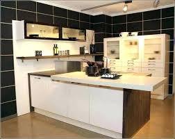 cuisine ikea method meubles cuisine ikea meubles cuisine ikea meubles de cuisine