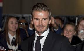 david beckham ocd biography dr max why i hate stars who joke about having ocd daily mail online