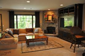 Best Area Rugs For Laminate Floors Living Room Adorable Chandeliers Laminate Floor Table Lamps