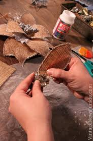 491 best images about christmas christmas crafts on pinterest