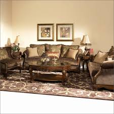 full living room sets cheap furniture marvelous cheap living room set under 500 new cheap