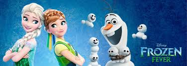 frozen http celebup minions frozen successful animated