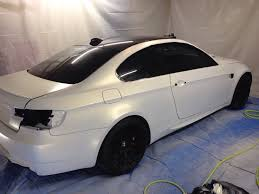 lamborghini balloon white paint code we did a customers m3 for the 2nd balloon white with gold
