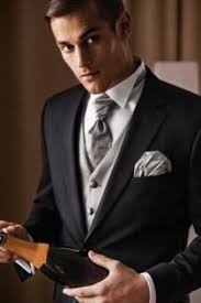 grooms attire fall grooms attire attire trends stylish groom clothing