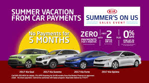nissan finance defer payment san luis bay motors slbm99 summers on us hd youtube