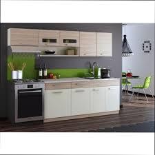 cuisine erable clair meuble cuisine meuble cuisine erable clair