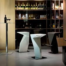 Modern Furniture Showroom by 41 Best Cattelan Images On Pinterest Coffee Tables Contemporary
