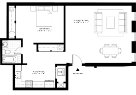 luxury apartment floor plans 55 north why live ordinary over sized brand new contemporary