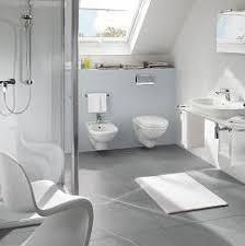 badezimmer mit schräge badezimmer mit dachschräge 10 tipps zum einrichten emero