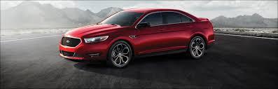 lexus suv used boise alborz auto sales llc used cars boise id dealer