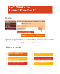 powerpoint timeline template 10 free ppt documents download