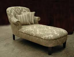 Chaise Lounge Sofa Cheap by Furniture Cheap Chaise Lounge In Wonderful Design For Home