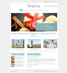 45 best premium dreamweaver website templates free u0026 premium