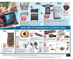 cuisina catalogue canadian tire qc flyer june 15 to 21