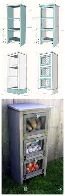 furniture for kitchen storage 333 best kitchen tutorials images on kitchen woodwork