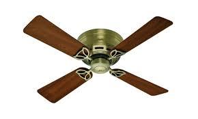 ceiling delightful ceiling fan light energy star popular ceiling