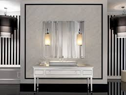bathroom vanity mirror ideas bathroom vanity and mirror set home