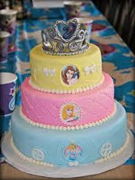 25 amazing disney princess cakes that you u0027ll have to see to