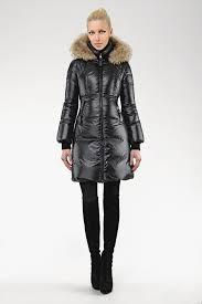 mackage aurelia junaidah pinterest leather jackets coats