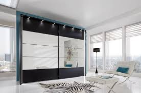 sunset bedrooms u0026 wardrobes by wiemann uk