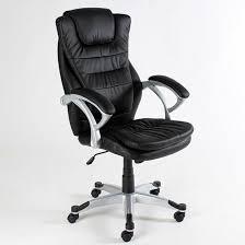 siege pas cher siege de bureau baquet recaro excellent chaise de bureau fauteuil