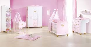 modele de chambre fille 50 pochoir chambre bb idees