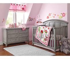 table modern baby cribs beautiful crib grey bedroom simple tree