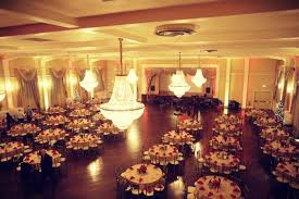 cheap wedding venue ideas castle royale