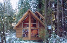 tiny house kits cedar cabins pan abode cedar homes