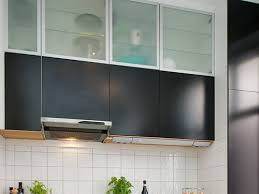 Ideas For Small Apartme by Amazing Kitchen Cabinet Design For Small Apartment U2014 Smith Design